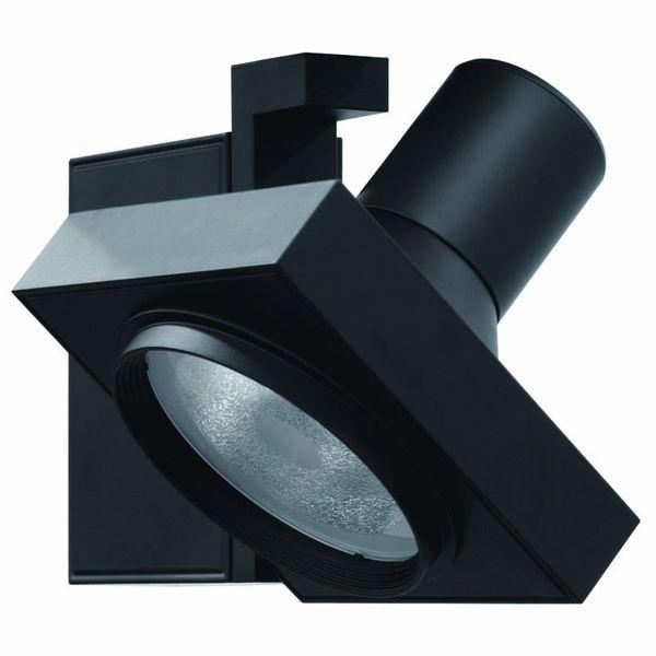 CDM-T Strahler NEW CUBI 70W schwarz