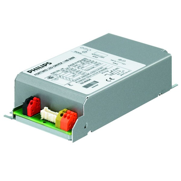 Philips FORTIMO LED MODUL DRIVER 1100-3000