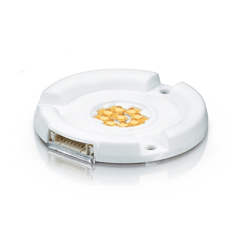 Philips FORTIMO LED SLM Spotlight MODUL 1100lm 17W 840