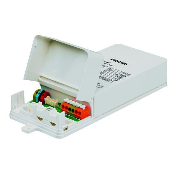 Philips FORTIMO LED DRIVER Xitanium 200-700mA 20-80V 45W 230V Trafo Netzteil Netzgerät Konstantstromtrafo – Bild 1