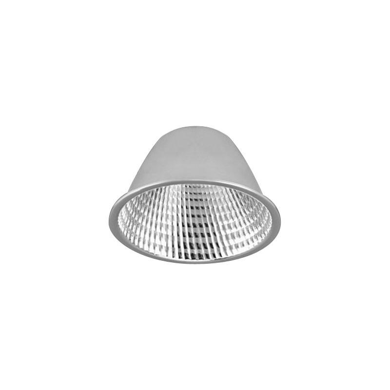 CLE Reflektor für Philips FORTIMO LED SLM 24° 68mm