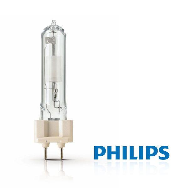 Philips MASTERcolour CDM-T 70W 830 CDM CDM-T GEBRAUCHT