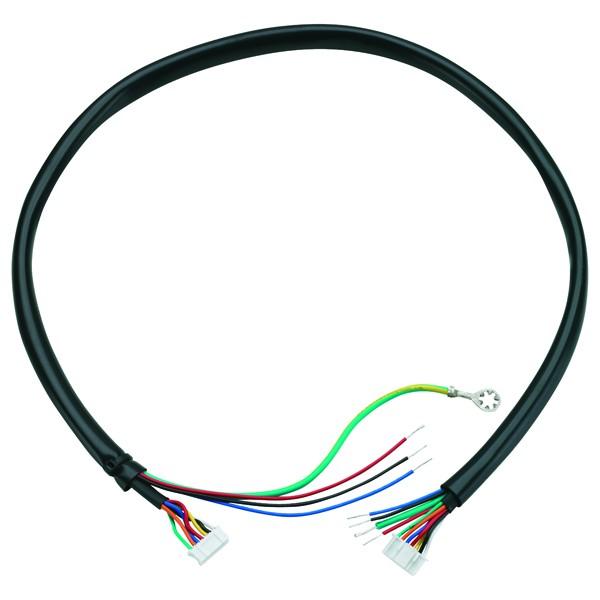 Philips FORTIMO LED SLM MODUL 60cm VERBINDUNGSKABEL Kabel 1100-2000 mit separatem 12V Anschluss