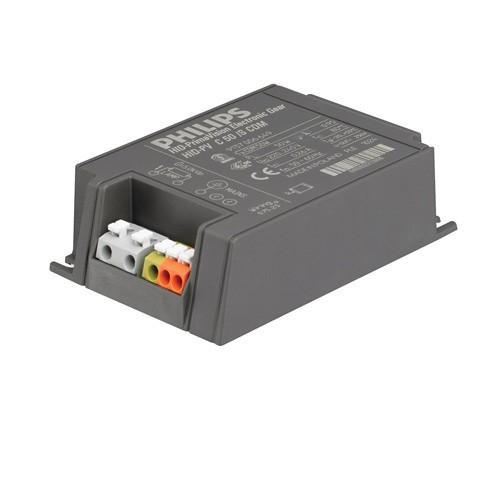 Philips EVG 50W GEH. ohne ZUG. HID-PV C 50 /S CDM