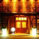 CLE CLASSICLAMP -GEBRAUCHT- IN oder OUTDOOR