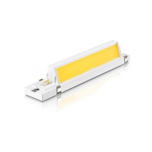 Philips FORTIMO LED LLM Linear MODUL 4500lm 50W 740 -*A – Bild 1