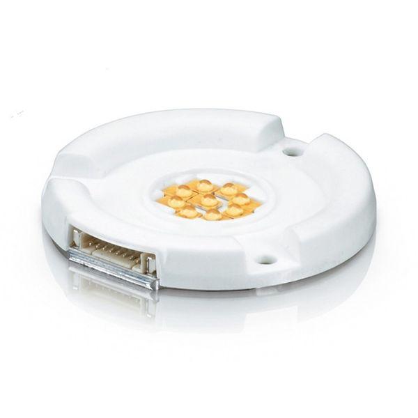 Aktivkühler mit Lüfter für Philips FORTIMO LED SLM 1100lm Kühlleistung <17W  – Bild 2