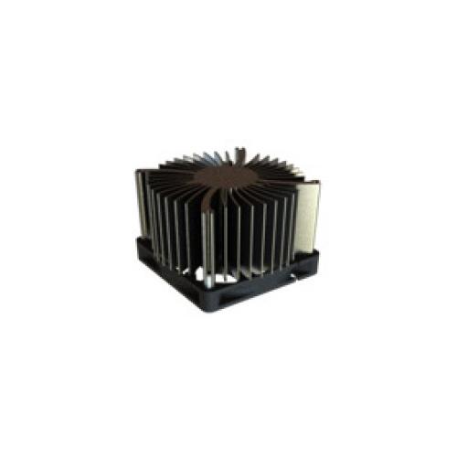 Aktivkühler mit Lüfter für Philips FORTIMO LED SLM 3000lm Kühlleistung <38W