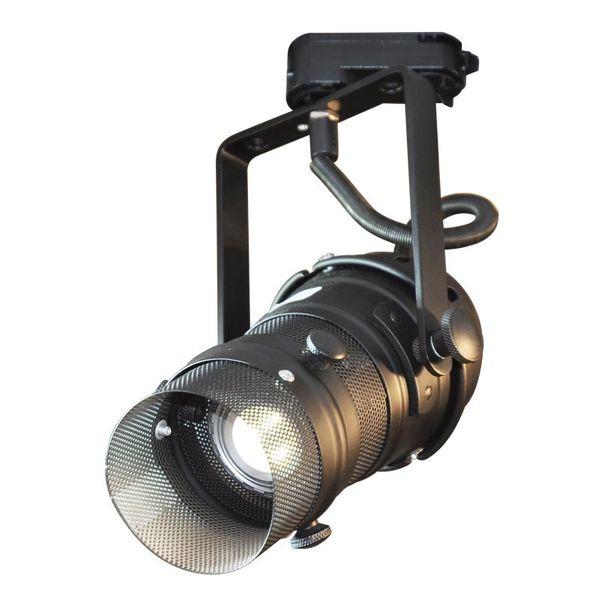 CLE Schienenleuchte STUDIO LED MINI E27