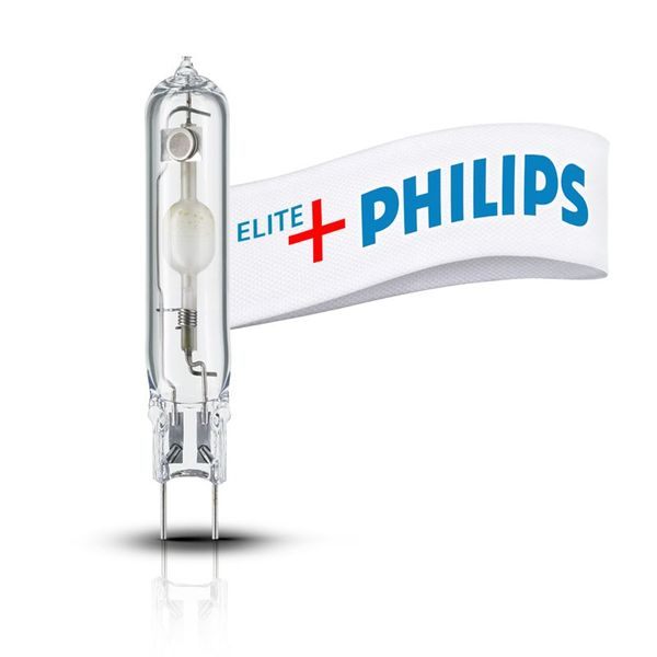 Philips MASTERcolour ELITE PLUS CDM-TC 50W 930 WDL CDM CDMT