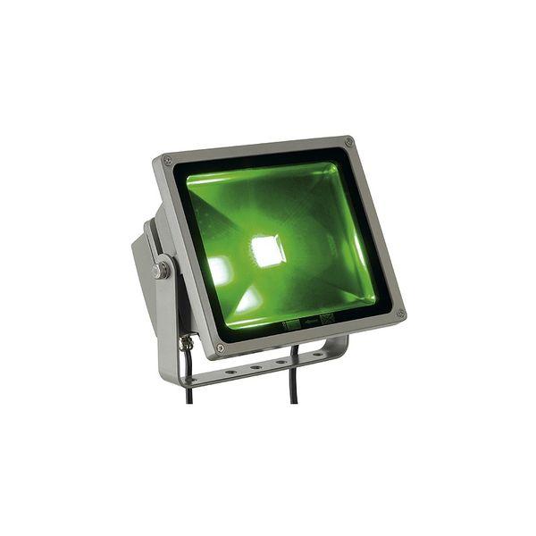 SLV LED OUTDOOR BEAM, 30W, 130°, LED RGB für LIM