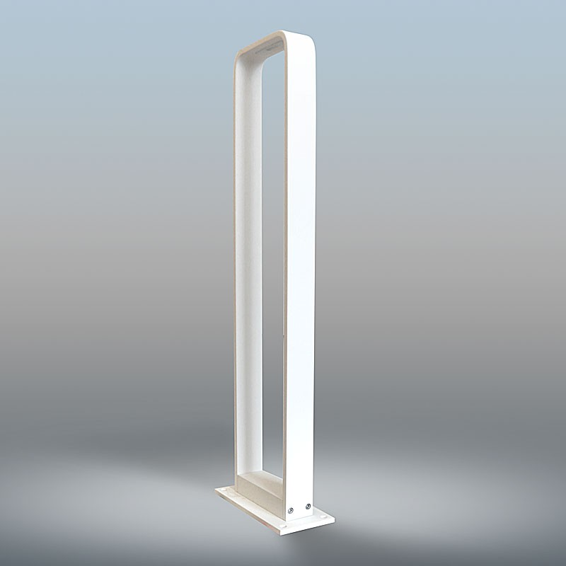 CLE LED Wegeleuchte Arch Maxi Outdoor 3W Citizen LED warmweiss