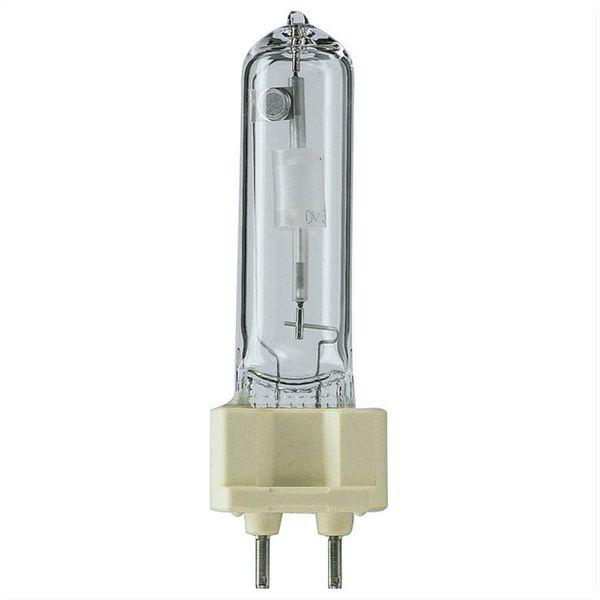 Philips MASTERColour CDM-T 70W Metalldampflampe 942 G12 neutralweiss