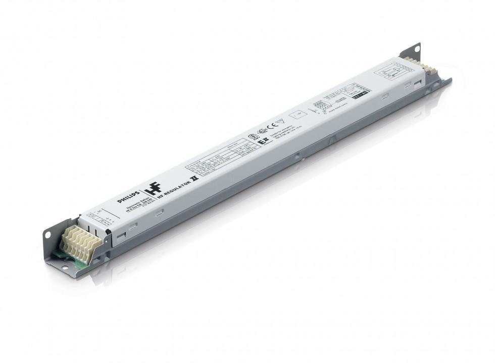 Philips HF-R Regulator 214-35 TL5 EII EVG 220-240V 1-10V dimmbar analog -*R
