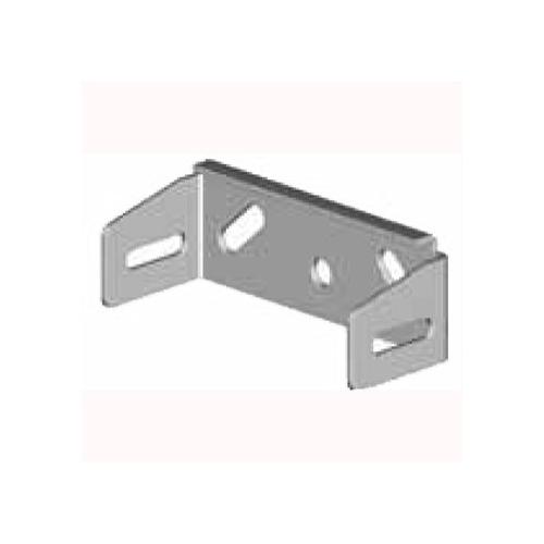 Triooo Gabionen Universalanschluss 15cm zur Anbindung an Wänden
