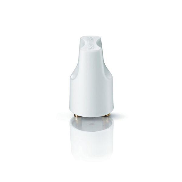 Philips MASTER LEDtube Starter EMP 050 CP