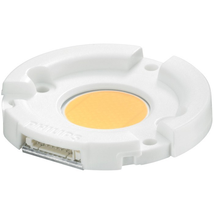 Philips FORTIMO LED SLM Spotlight MODUL 3000lm 28W 830 Gen3.