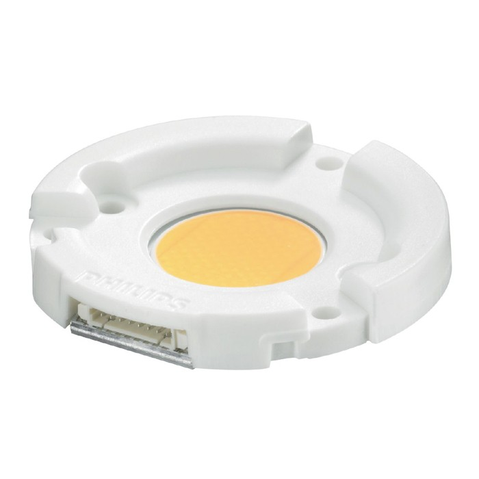 Philips FORTIMO LED SLM Spotlight MODUL 4000lm 45W 930 Gen3.