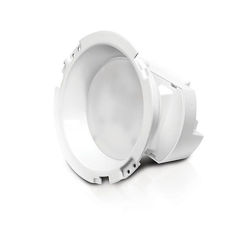 Philips Certaflux DL-S LED Modul 1000lm 840/220-40V