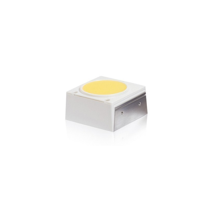Philips FORTIMO LED DLM Downlight MODUL 1100lm 14W 840
