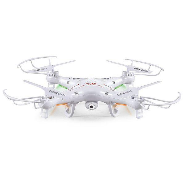 Ersatzakku 600 mAh für SYMA X5 ( C ) Quadrocopter Drohne 20% mehr Leistung / Flugzeit  – Bild 3