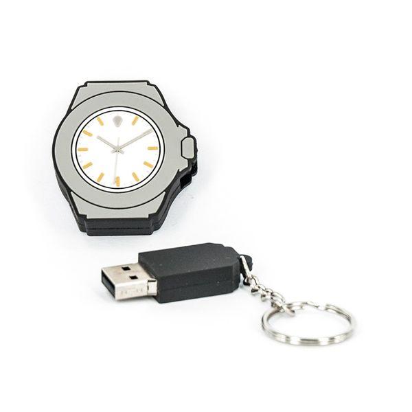 MINI USB UHREN SAMMLEREDITION 10 MODELLE  8GB  DAYTONA SUBMARINER ECT GMT MASTER NEUHEIT GESCHENK – Bild 8