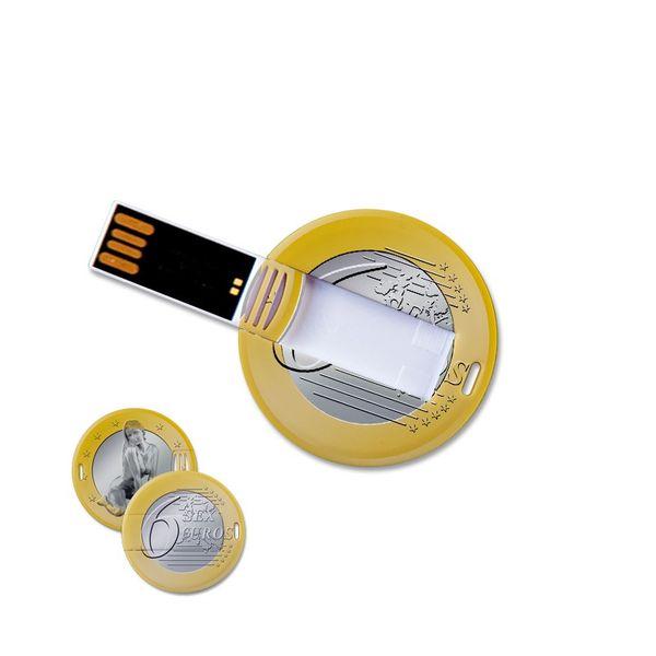 32 GB Speicherkarte in Chipform 6 Euro USB – Bild 3