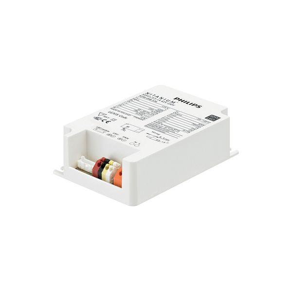 Philips Fortimo Xitanium LED Treiber 50W/s  0.3-1A 62V 230V für Philips LED SLM Module Gen.3