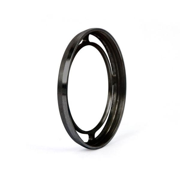 DJI INSPIRE 1 Adapterring für Profifilter Grau oder Spezialfilter 37 auf 49 mm Standardgewinde Zubehör – Bild 2
