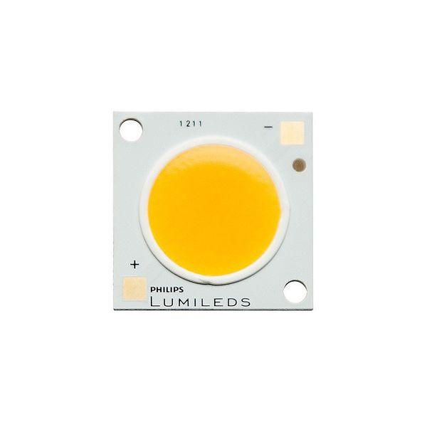 Philips Xitanium Mini LED Treiber 36W/m 0.3-1A 48V 230V – ohne Zugentlastung – Bild 4