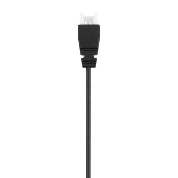 USB Ladekabel für Syma X5 Elfie S8 X906T Invader 515W XT001 - Ersatzteile Quadrocopter  – Bild 4