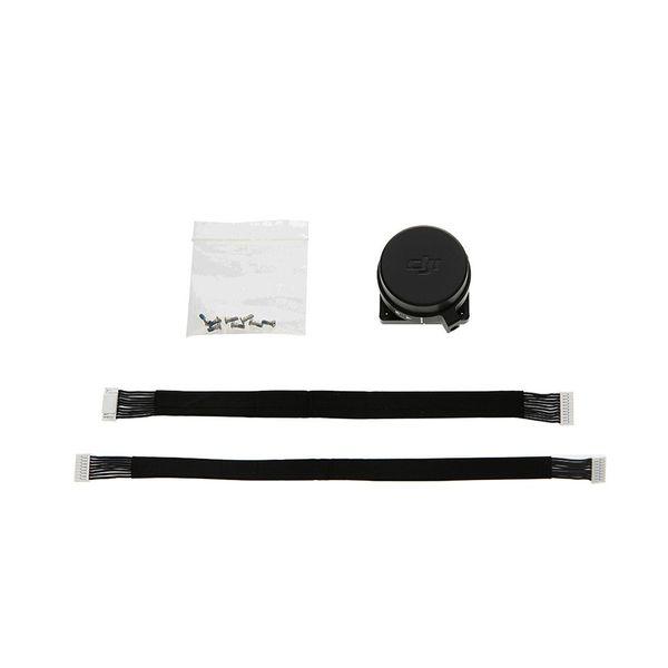 DJI Matrice 100 Gimbal Kit Montagesatz PART02