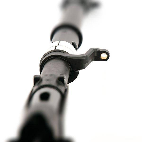 DJI T600 Inspire 1 original Ersatzteil Arm Landegestell rechts NEU – Bild 2