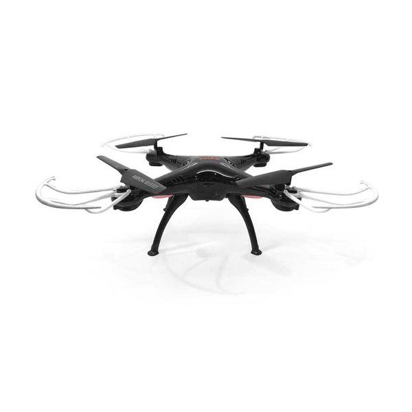 Wifi Kamera für SYMA X5SW + X5SC Quadrocopter schwarz – Bild 2