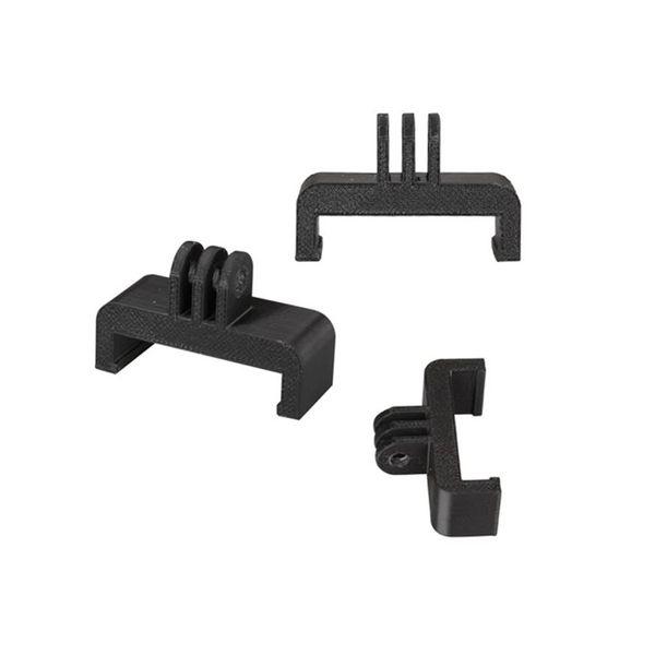 DS24 Kamera Adapter-Steckverbinder GoPro für DJI Inspire I  – Bild 2