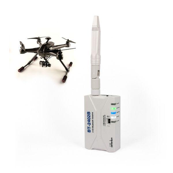 Walkera Scout X4 Bluetooth Datalink-Modul BT-2402B – Bild 1