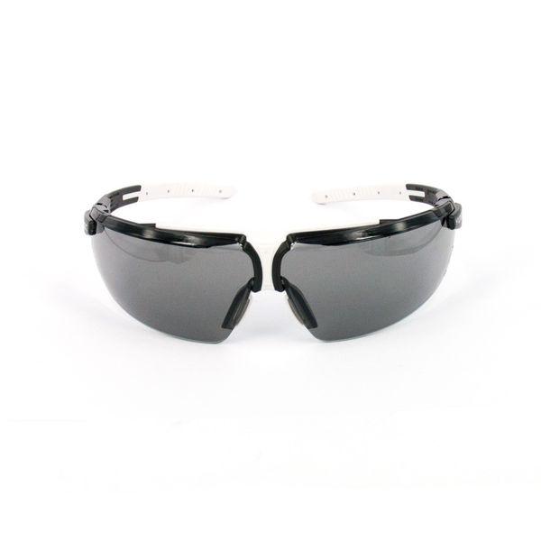 Yuneec Sonnenbrille Flugbrille von UVEX  – Bild 2