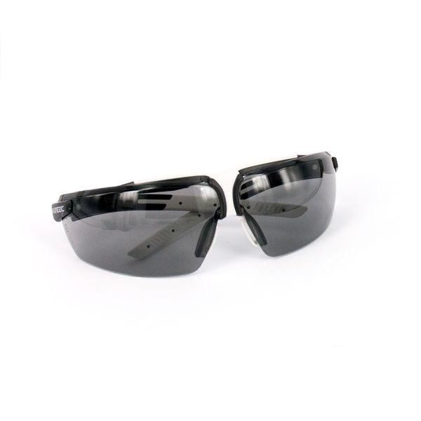 Yuneec Sonnenbrille Flugbrille von UVEX  – Bild 3
