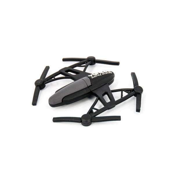 USB Stick Drohne Typhoon Q500 16GB Yuneec Q500 Quadrocopter  – Bild 2