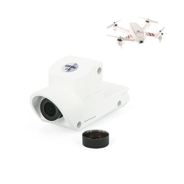 JYU Ersatz Kamera 700TVL für Hornet S – Bild 1