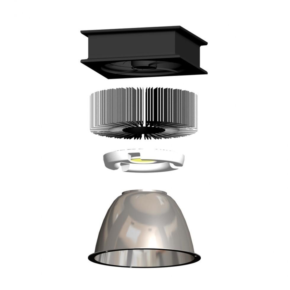 philips fortimo slm module c 840 1205 l13 standard g5. Black Bedroom Furniture Sets. Home Design Ideas