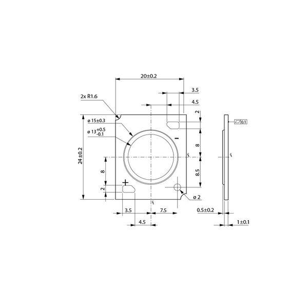 Philips Fortimo SLM Module C 830 PW 1208 L15 2024 G6 – Bild 3
