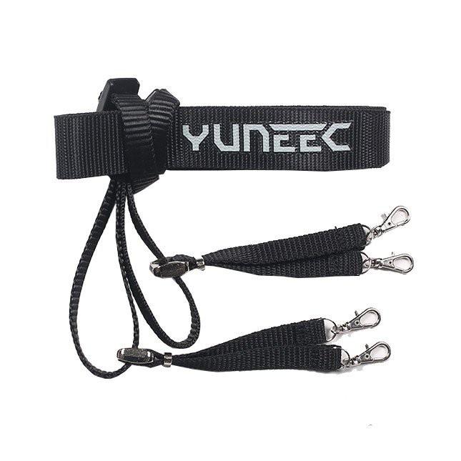Yuneec ST16 Umhängegurt Sendergurt - Zubehör Bodenstation ST16 ST16S