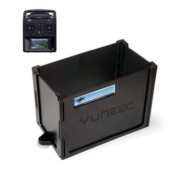 Yuneec ST10 Sonnenschutzblende Fernsteuerung - Ersatzteil – Bild 1