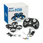 JJRC H36 MINI Ufo Drohne Headless Mode 2.4G 4CH 6 Achsen-Gyro
