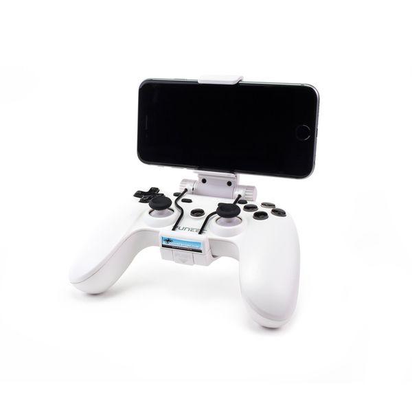 YUNEEC Breeze FPV und Controller KIT -  Game Controller und FPV-Headset für den Breeze 4K – Bild 3