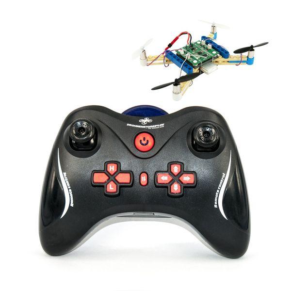 Ersatz Fernsteuerung für DS24 Brick Quadrocpter Hexacopter Baustein Drohne