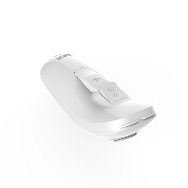PowerVision PowerEgg Maestro Gesture Controller  – Bild 5