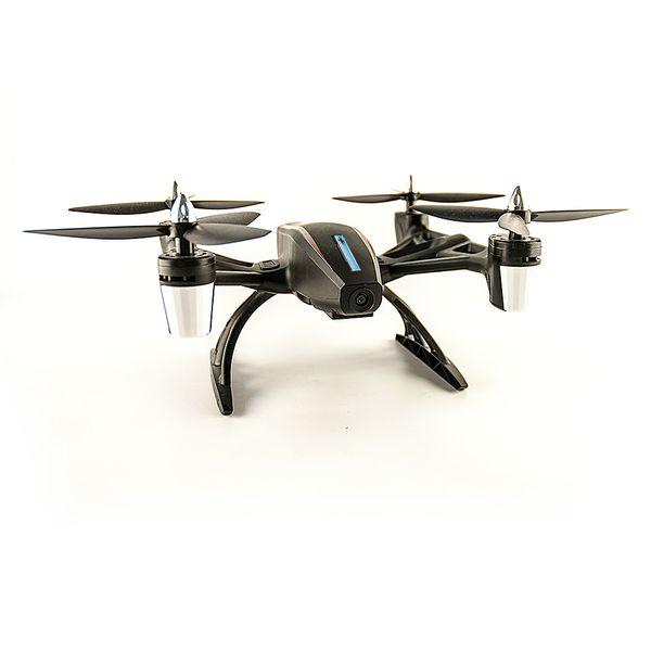 DS24 Ersatz Akku für Q373B Drohne 7.4V 2200mAh  - Quadrocopter LiPo – Bild 2