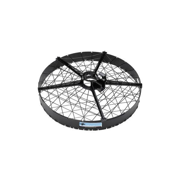 DJI Mavic Propeller Käfig - Propeller Cage - Part 31 - Indoor Flug - sicher P31 - Zubehör